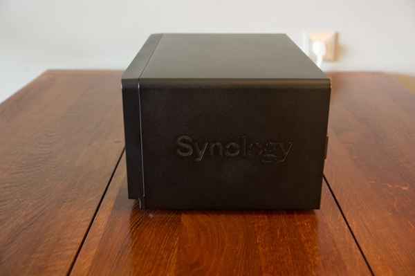 http://www.nl0dutchman.tv/reviews/synology-ds1817/1-42.jpg