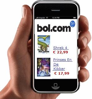http://i.fokzine.net/upload/10/10/101024_18642_bol7.jpg