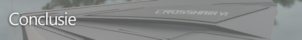 http://techgaming.nl/image_uploads/reviews/Asus-Crosshair-VI-Extreme/conclusie.png