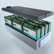 https://i.ibb.co/D1c0rBH/sono-motors-battery-module-thermal-system-0x1000.jpg