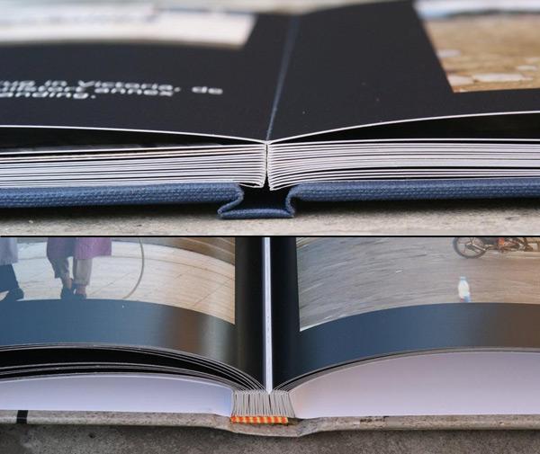 http://www.photofacts.nl/fotografie/foto/ed/profoto_henzo_binding.jpg
