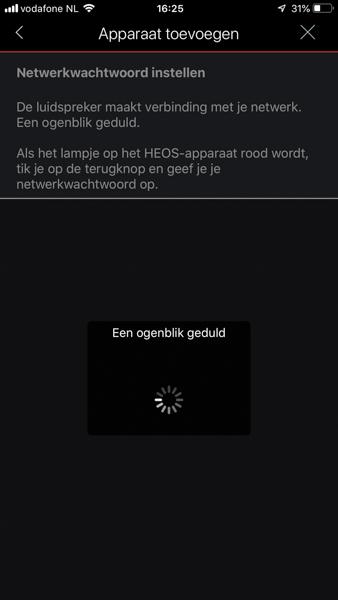 http://www.nl0dutchman.tv/reviews/heos3-hs2/2-15.jpg