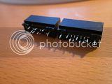 http://i166.photobucket.com/albums/u91/sjieto/th_IMG_0533.jpg