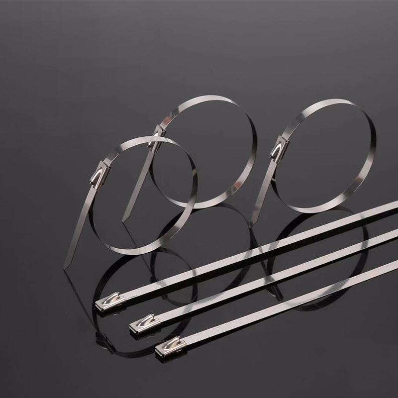 https://ae01.alicdn.com/kf/Hbe17f6bc0a654c7fbb751d037c2132773/100pcs-Rvs-4-6x300-200-150mm-Metalen-Kabelbinder-Zip-Wrap-Uitlaat-Warmte-Bandjes-inductie-Pijp-Header.jpg