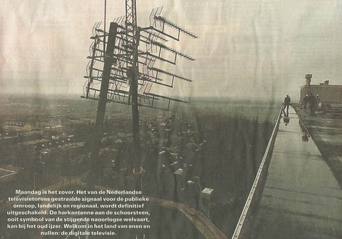 http://radio-tv-nederland.nl/historie/analogetv/leeuwardercourant_2.jpg