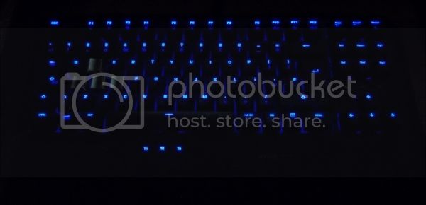 http://i683.photobucket.com/albums/vv200/melek-taus/SAM_3724.jpg~original
