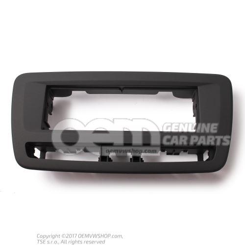 https://cdn.oemvwshop.com/images/0/88b47e1fafbd70f3/1/retaining-frame-nite-black-seat-ibiza-6f.jpg