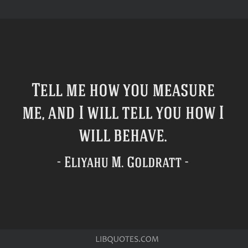 https://img.libquotes.com/pic-quotes/v4/eliyahu-m-goldratt-quote-lbm0m0z.jpg