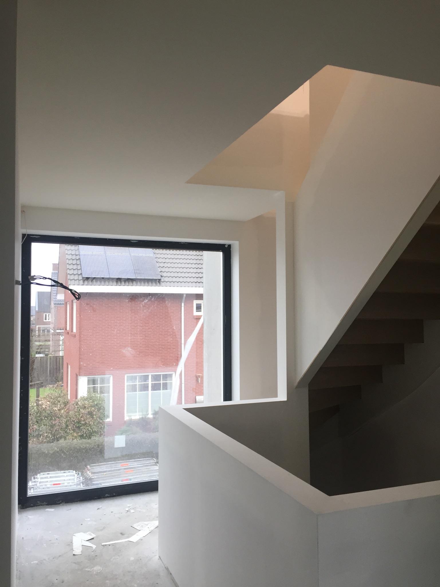 http://uploads.metsander.nl/huis-3-20170727.JPG