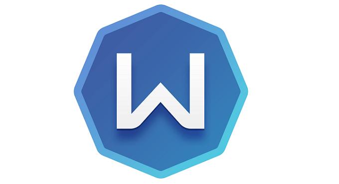 https://www.justgeek.fr/wp-content/uploads/2016/04/windscribe_logo.png