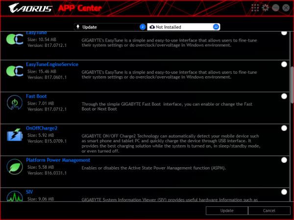 http://www.tgoossens.nl/reviews/Gigabyte/Z370_Ultra_Gaming/Screens/7.jpg