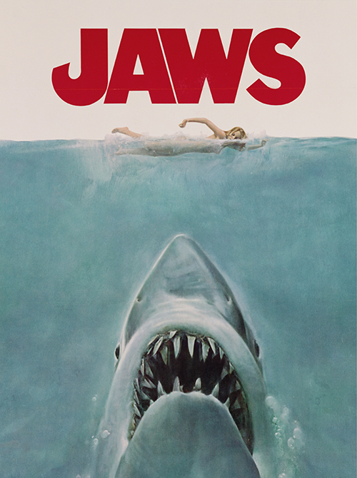 https://filmconcertslive.com/wp-content/uploads/2016/08/Jaws-poster-cutout-for-site_500x670.jpg