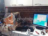 http://i481.photobucket.com/albums/rr178/gekke-gerrit/th_080220101178.jpg