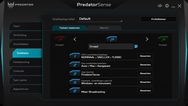 http://www.nl0dutchman.tv/reviews/acer-predator-helios500/2-4.jpg