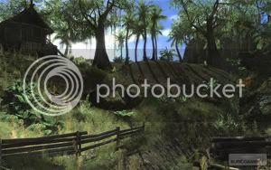 http://img.photobucket.com/albums/v733/Floydraalte/3a-2.jpg