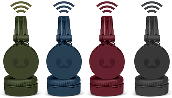 http://techgaming.nl/image_uploads/reviews/Caps-wireless/head.png