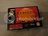 http://i1051.photobucket.com/albums/s434/Sp33dFr34k85/Retro%20stuff/th_IMG_0213.jpg