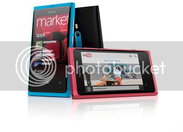 http://i1217.photobucket.com/albums/dd398/Relief2011/nokia_lumia_800.jpg