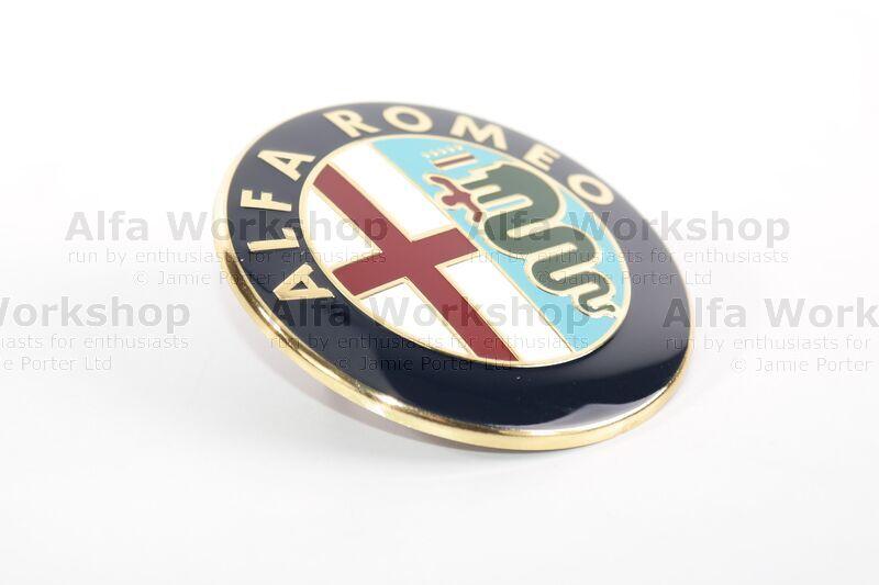 http://www.alfaworkshop.co.uk/images/156045004-1028-2-800.jpg
