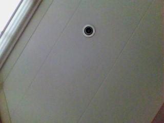 https://i.ibb.co/2Zs4qqn/woonkamer-erker-plafond-spotje-FLIR5066-jpg-FLIR5067.jpg