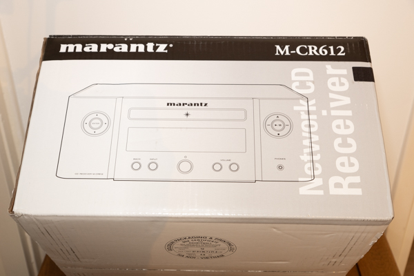 http://www.nl0dutchman.tv/reviews/marantz-m-cr612/1-1.jpg