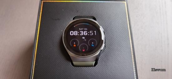 https://www.kiswum.com/wp-content/uploads/Huawei_GT2/IMG_20200704_083651-Small.jpg