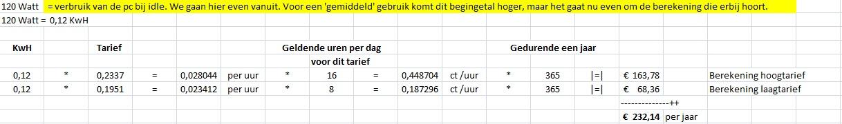 http://www.imgdumper.nl/uploads3/4cbf09846a912/4cbf09845da07-berekening.jpg