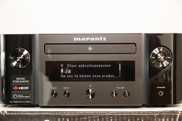 http://www.nl0dutchman.tv/reviews/marantz-m-cr612/1-72.jpg