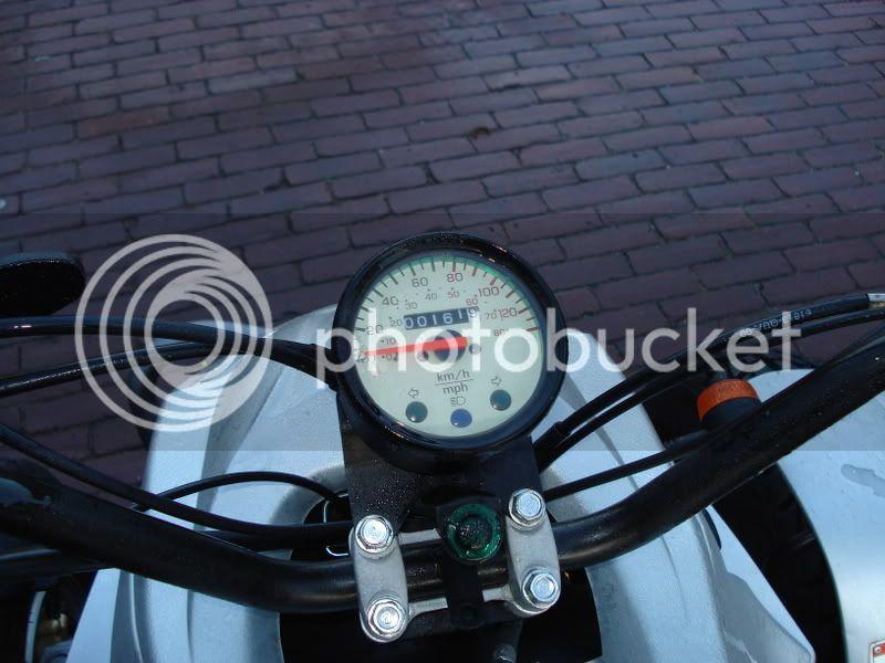 http://i84.photobucket.com/albums/k6/stoppen/DSC01739.jpg