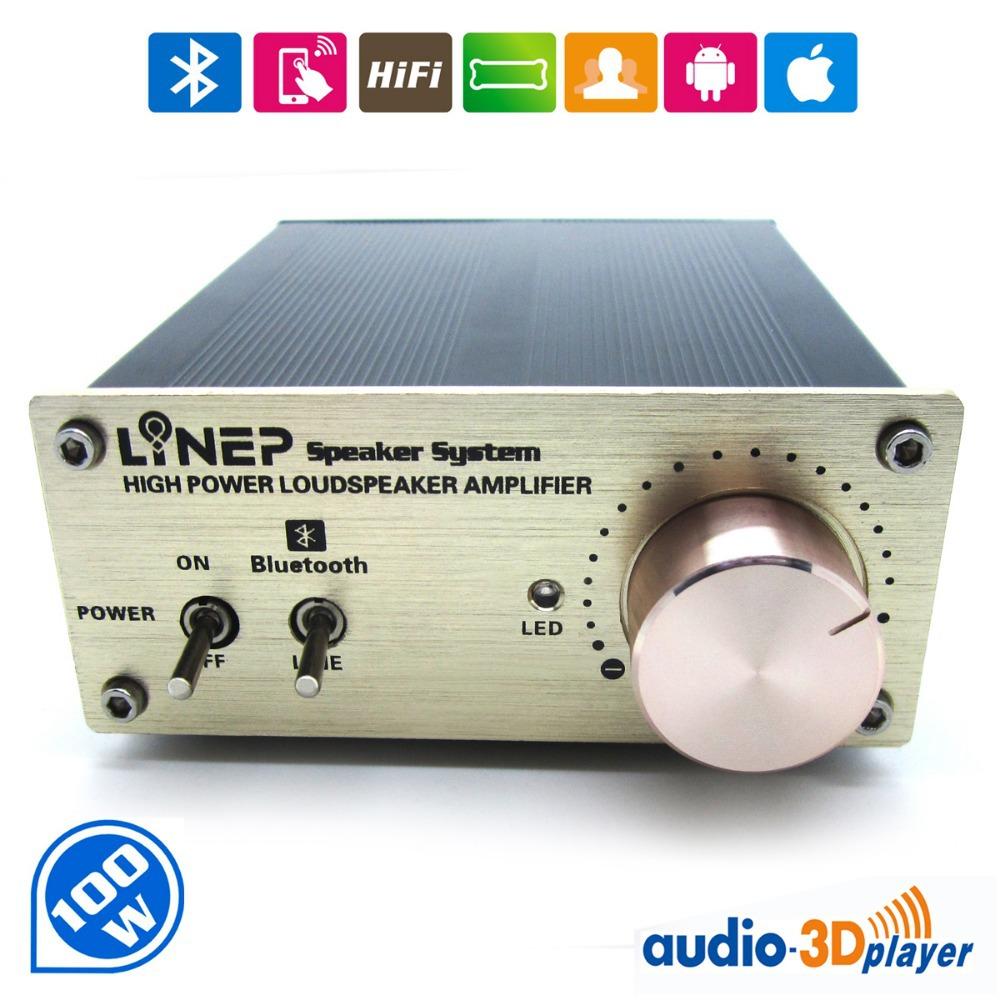 http://i01.i.aliimg.com/wsphoto/v1/1695671461_4/1pc-gratis-verzending-bluetooth-draadloze-muziek-met-100w-digitale-hoog-vermogen-hifi-stereo-versterker-xwj-a965.jpg
