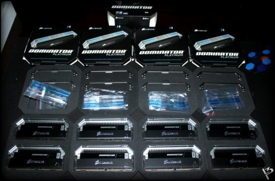 http://www.l3p.nl/files/Hardware/L3pipe/Buildlog/43%20%5B550xl3pw%5D.JPG