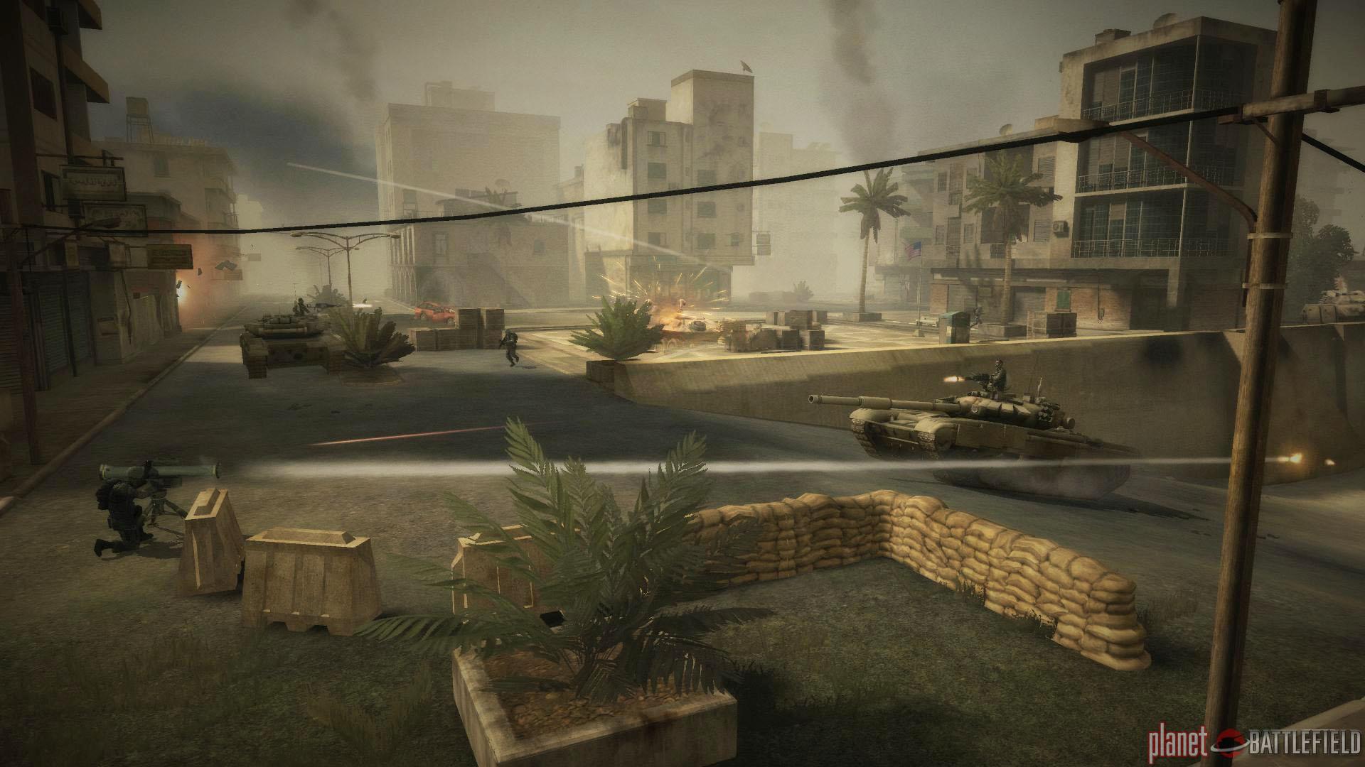 http://pnmedia.gamespy.com/planetbattlefield.gamespy.com/images/news3/Battlefield-Play4Free_007.jpg