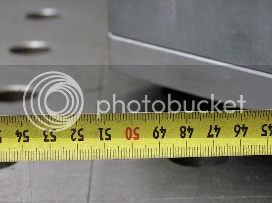 http://i1092.photobucket.com/albums/i417/perzikdrank/24feb201319_zps07c841a2.jpg