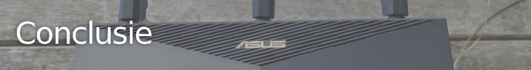 https://techgaming.nl/image_uploads/reviews/Asus-RT-AX86U-RT-AX82U/conclusie.png