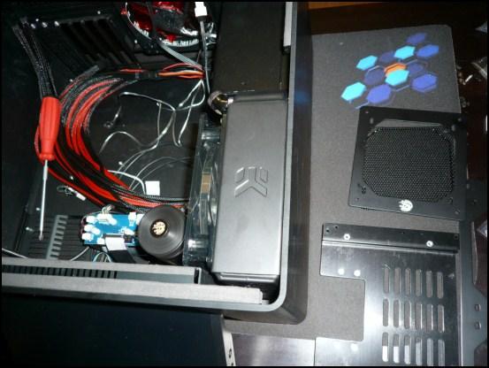 http://www.l3p.nl/files/Hardware/L3pL4n/550/P1070756%20%5B550x%5D.JPG
