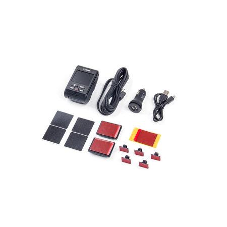 https://cdn.webshopapp.com/shops/256009/files/300143220/450x450x2/viofo-a119-v3-dashcam-met-gps.jpg