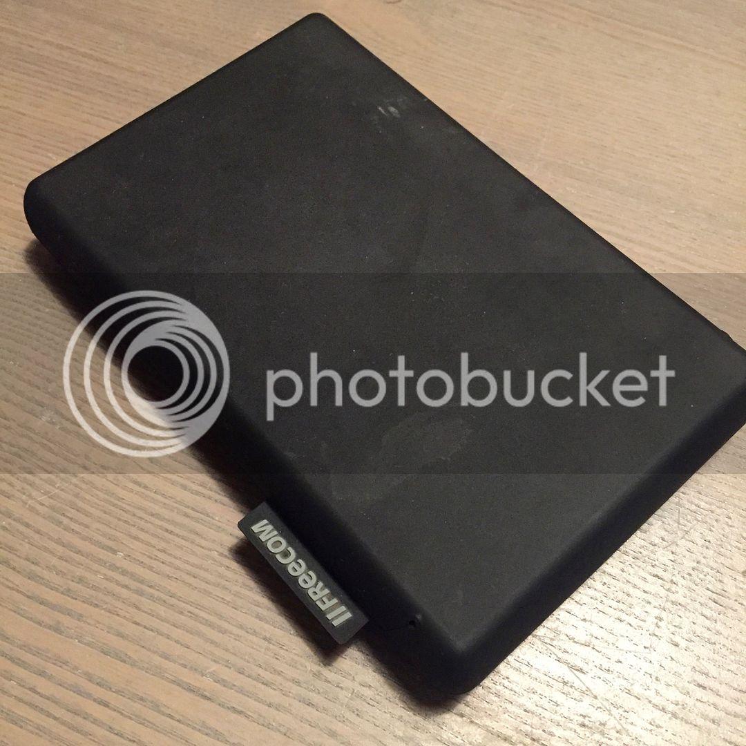 http://i166.photobucket.com/albums/u91/sjieto/IMG_0556_zps9peumekx.jpg
