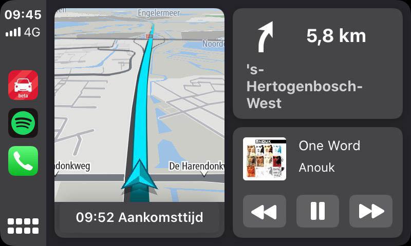 https://s3-storage.textopus.nl/wp-content/uploads/2020/12/1275273/07102048/tomtom-carplay-dashboard.jpg