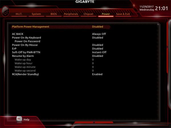 http://www.tgoossens.nl/reviews/Gigabyte/Z370_Ultra_Gaming/Uefi/43.jpg