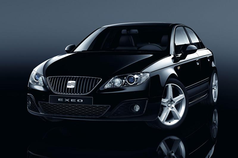 http://www.autoweek.nl/images/800/1/fb57faf2eb1800dea1e8543e71508d71.jpg