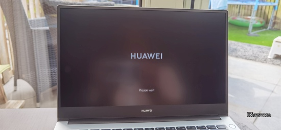 https://www.kiswum.com/wp-content/uploads/Huawei_D14/IMG_20210627_103952-Small.jpg