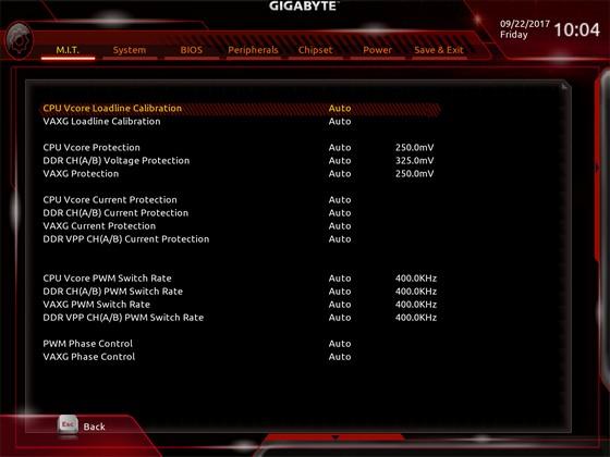 http://www.nl0dutchman.tv/reviews/gigabyte-z270x-gaming9/3-14.jpg