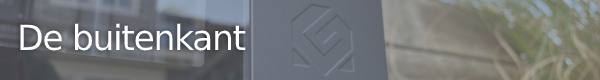 https://techgaming.nl/image_uploads/reviews/Metallic-Gear-Neo-Qube/buiten.png