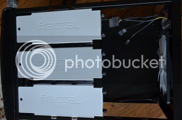 http://i1347.photobucket.com/albums/p709/Foritain/DSC_8471_zpsfa04a4e4.jpg