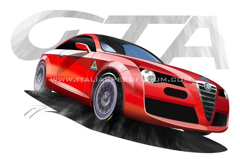 http://www.italiaspeed.com/forum/forum_images/alfa_romeo/gta_forum.jpg