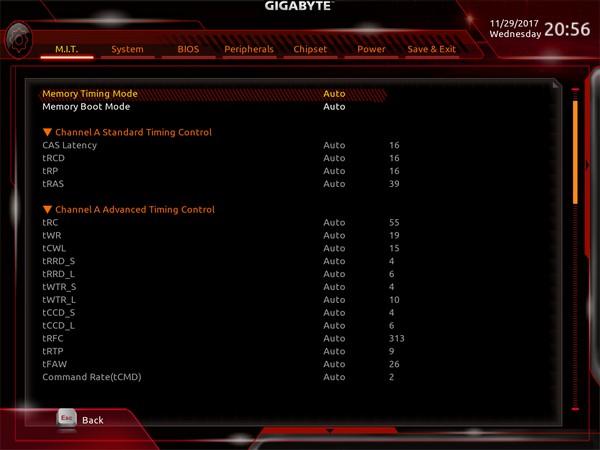 http://www.tgoossens.nl/reviews/Gigabyte/Z370_Ultra_Gaming/Uefi/16.jpg