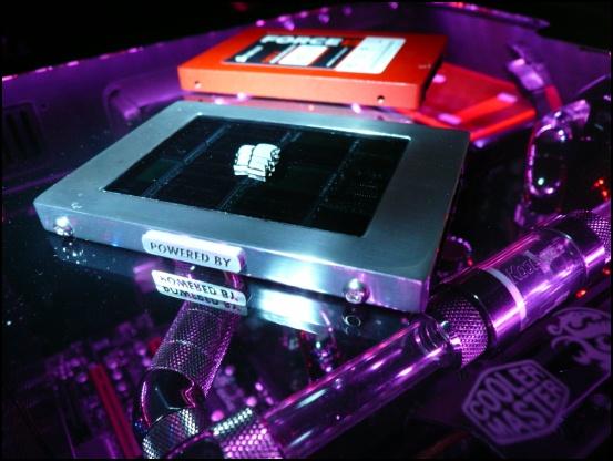http://www.l3p.nl/files/Hardware/L3pL4n/550/P1120839%20%5B550x%5D.JPG
