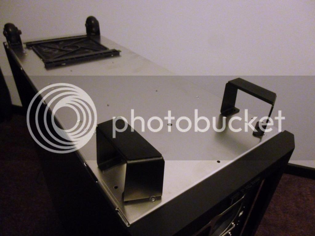 http://i1265.photobucket.com/albums/jj511/BenVenNL/Tweakers%202/P1020442copy.jpg