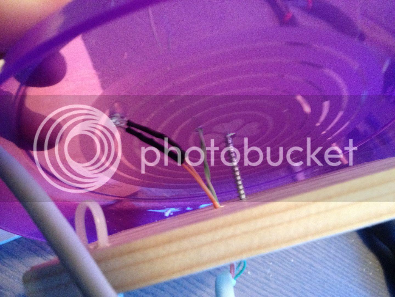 http://i166.photobucket.com/albums/u91/sjieto/IMG_6451_zpsc15a035b.jpg