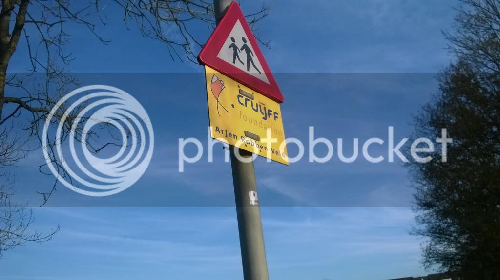 http://i44.photobucket.com/albums/f2/redlumt/WP_20141109_11_02_18_Pro_zps4d3914e9.jpg